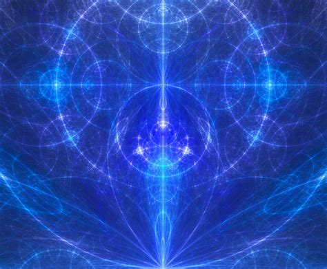 what is the color indigo indigo the color of mystery and intuition out of