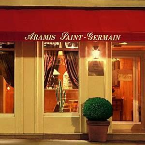 Aramis Paris : best western aramis saint germain paris france best western hotels in paris france ~ Gottalentnigeria.com Avis de Voitures