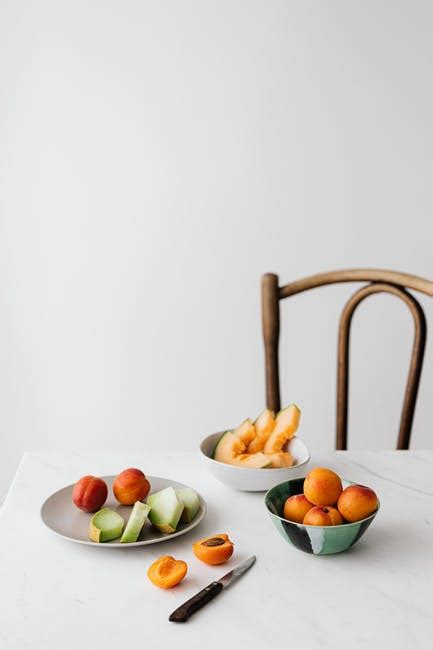utensils vegan cooking advice usage its