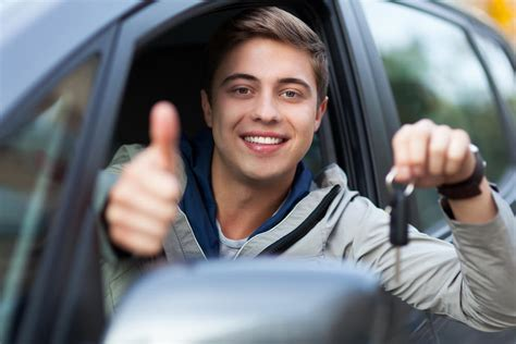 car insurance for adults best car insurance for adults find the best rates