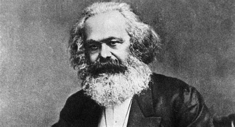 """Marx at 200: """"The best hated and most calumniated man of ..."""