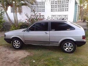 Volkswagen Bayeux : vw gol 1995 1000 r em bayeux pb carros ~ Gottalentnigeria.com Avis de Voitures