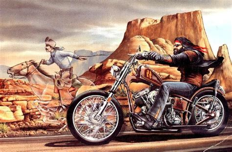 Best 25+ David Mann Art Ideas On Pinterest