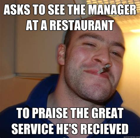 Restaurant Memes - restaurant manager memes related keywords suggestions restaurant manager memes long tail