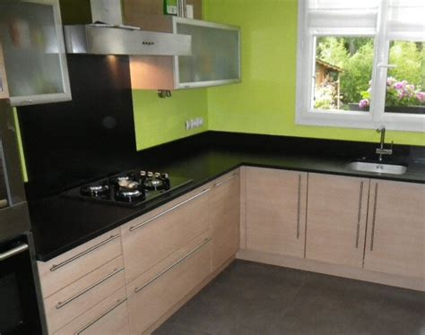 prix granit cuisine plan de travail cuisine granit prix 3 cuisine plan de