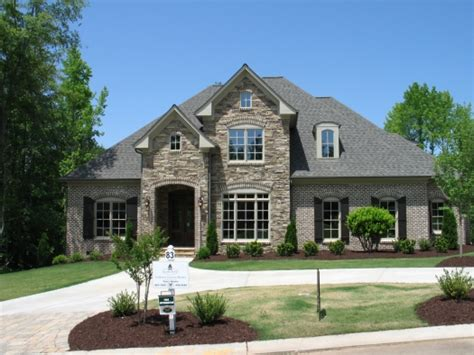Greenville Sc Homes Sale Gallery