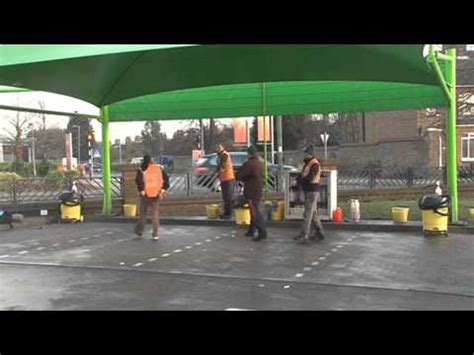 hand car wash legal requirements albanian youtube