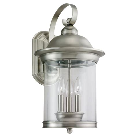 sea gull lighting hermitage  light outdoor antique