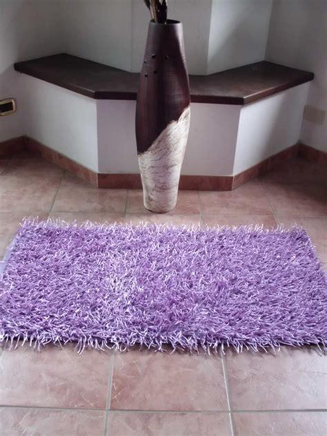 tappeto economico tappeti economici shaggy bollengo
