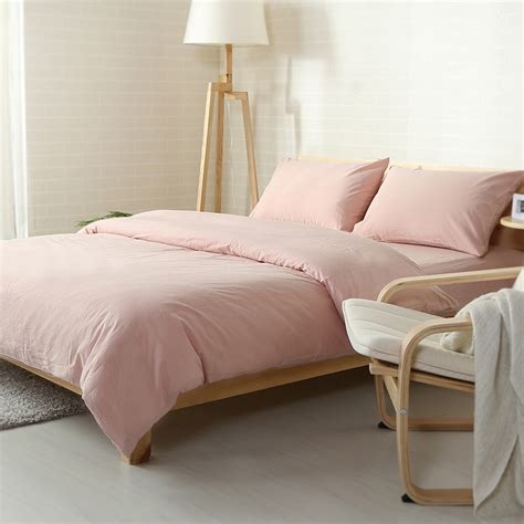 pink bedding image result for light pink comforters for size Light