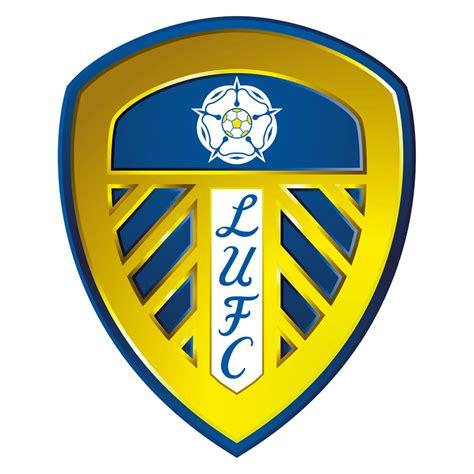 Leeds United New Logo