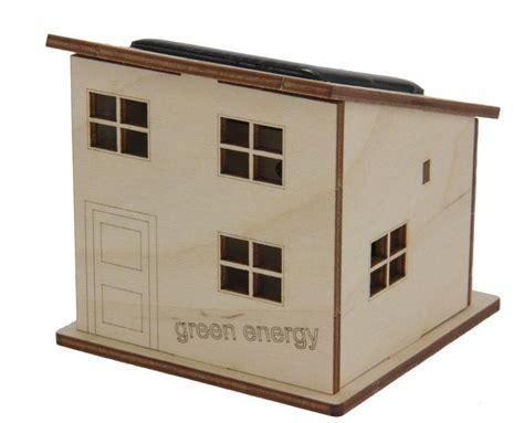 maquette maison en bois maquette maison solaire en bois sevellia