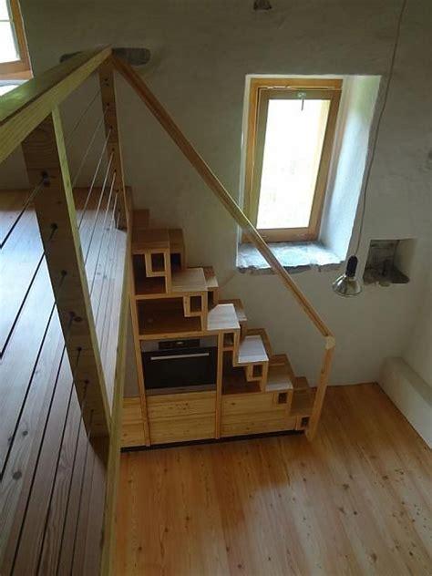 17 meilleures id 233 es 224 propos de escalier meunier sur escalier de meunier meunier et