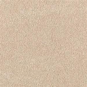 Rapid install velocity ii color sandcastle texture 12 ft for Dark beige carpet texture