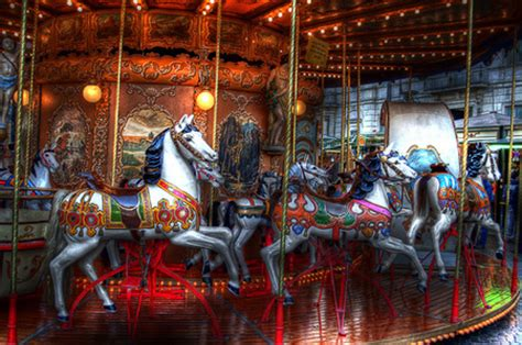 merry chiims wallpaper merry go 3d and cg abstract background wallpapers on desktop nexus image 445247
