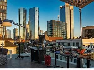 Levis Hotel Frankfurt : city beach flowcation ima rooftop open air locations in frankfurt frizz frankfurt ~ Buech-reservation.com Haus und Dekorationen