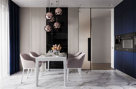 interior visualization   sqm  behance interior