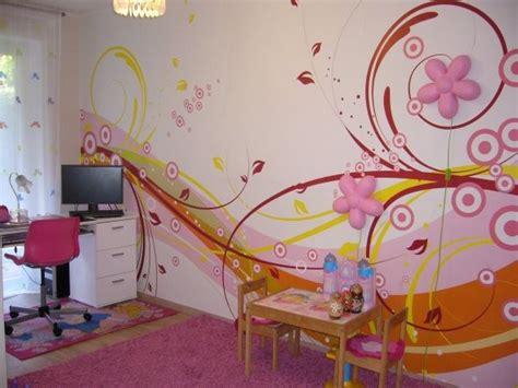 Kinderzimmer Für 10 Jährige Mädchen by Kinderzimmer F 252 R 8 J 228 Hrige