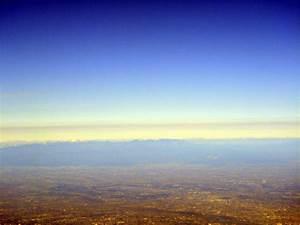Kantō Plain - Wikipedia  Plain