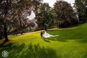 migliori fotografi matrimonio piemonte Erika Orlandi