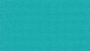 Turquoise Mosaic Background Pattern Free Stock Photo ...