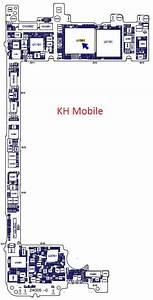 Oppo R5  R8106  Schematic  U0026 Layout Diagrams