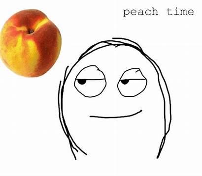 Peach Meme Memes Mario Cat Laugh Memesboy