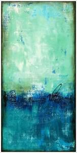Fotos Auf Acryl : antje hettner bild original kunst gem lde leinwand malerei xxl abstrakt acryl abstract ~ Watch28wear.com Haus und Dekorationen