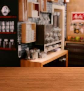 Detartrer Senseo Bicarbonate : detartrer une cafetiere dtartrer une cafetire nespresso ~ Nature-et-papiers.com Idées de Décoration