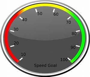 Speedometer, Revamp Clip Art at Clker.com - vector clip ...