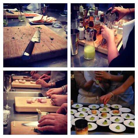 atelier cuisine cyril lignac category l atelier le de cyril lignac
