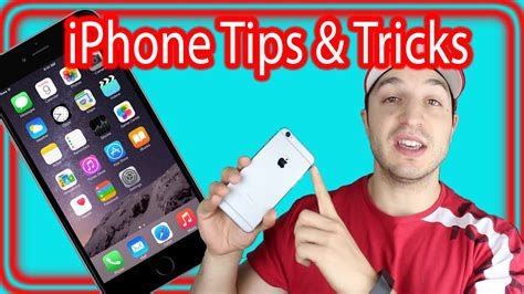 iphone 5s tricks iphone 5 5c and 5s tips and tricks using ios 7