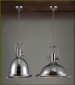 Hanging ceiling lights nz : Industrial pendant lights sydney home design ideas