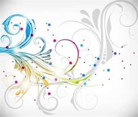 illustration design colorful floral design vector illustration free vector graphics all free web resources for