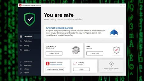 best free antivirus software of 2019 best antivirus software 2019 keep your pc safe with our of the best free and paid for