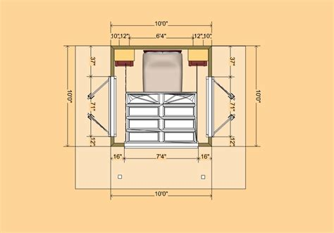 home layout planner 10x10 house design best home decoration world class