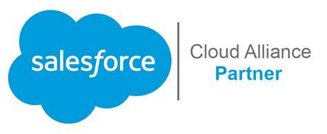 filesalesforce cloud alliancejpg wikimedia commons