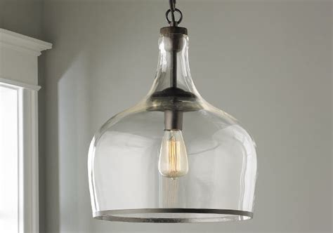 Home Decor 3 Light Pendant : Unique High Quality Lighting, Rugs