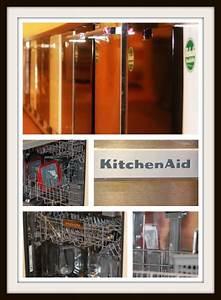 Nebraska Furniture Mart KitchenAid Sale Giveaway
