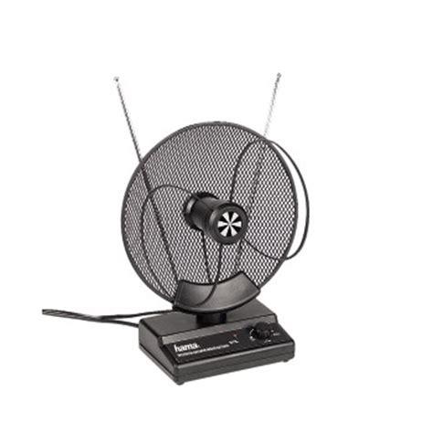 antenne tnt interieur performante antenne d interieur performante 28 images antenne tnt interieure performante 28 images