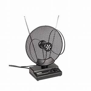 Antenne D Intérieur Tnt : le forum de la tnt canal r3 non trouv le ~ Premium-room.com Idées de Décoration