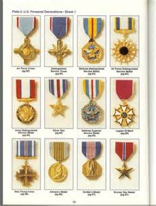 us army awards and decorations