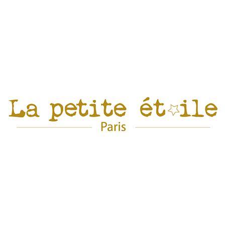 Vente privée La Petite Étoile Pulls sacs & robes pas cher