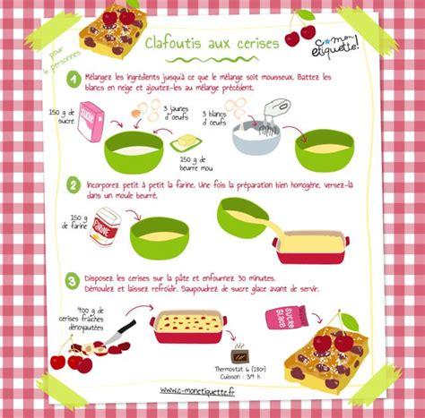 recette de cuisin 1000 idées sur le thème recettes pour enfant sur