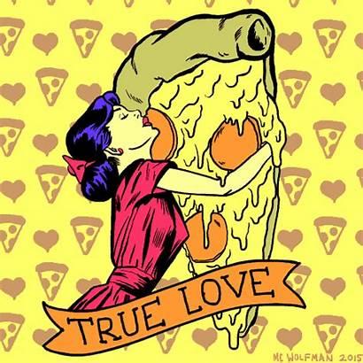 Giphy Pizza True Ristorante Briona Pizzeria Porta