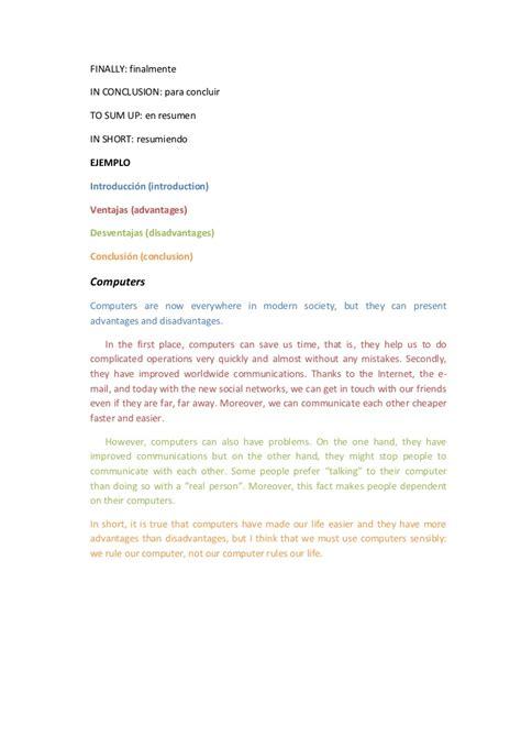 best website to purchase a essay Senior A4 (British/European) original Writing double spaced CSE British