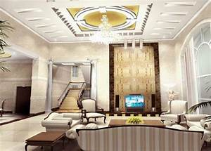 pop ceiling design for living room With design of ceiling in living room