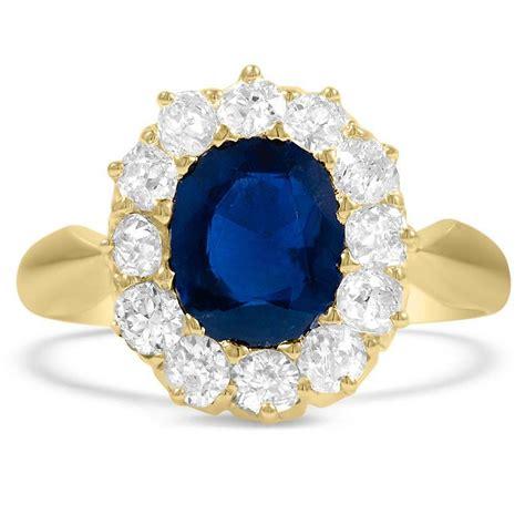 diamond engagement rings brilliant earth