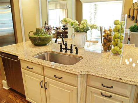 kitchen decorating ideas for countertops kitchen countertop decor kitchen decor design ideas
