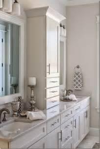 master bathroom cabinet ideas master bathroom ideas entirely eventful day